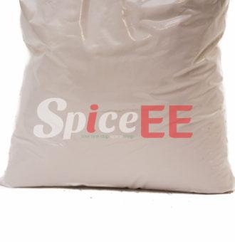rice_flour_1_kg